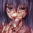 EDW4Rd N3WG4T3's avatar