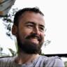 Vitaly Zdanevich (vitaly_zdanevich.1)