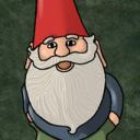 Minne Arret's avatar