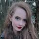 Alexandra Embleton
