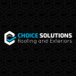Choice Roofing
