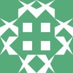 الصورة الرمزية مثلث برمودا
