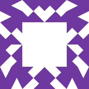 Profile photo of krredder