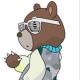 DemonHalo06's avatar
