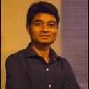 Ashutosh Anshu