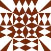 Bb047ed826d08cd45611805a44d26a9e?d=identicon&s=100&r=pg