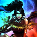 Skorakk's avatar