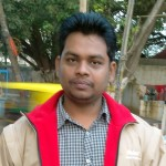 Profile picture of Satish Kumar Sharma