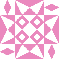 Aimp 3 - программа для Windows - Любимый плеер! Очень удобен в работе!