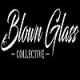 blownglasscollective