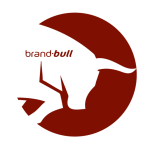 Profile picture of BrandBull