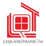 Novaworld Phan Thiết lequangthanh's avatar