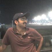 Kranthi Patcha Sushil Raje