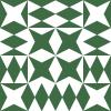 Bb2337ffa348987373e182fa164052a4?d=identicon&s=100&r=pg