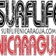 Profile picture of SurfLifeNicaragua