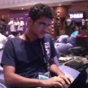 Suresh Alse's avatar