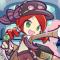 MommyLolire avatar