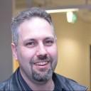 Darren Oster