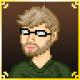 Jeff Lindsay - Twisted developer
