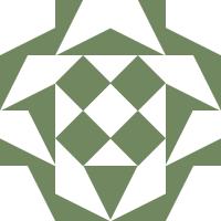 Психолого-медико-педагогическая комиссия (Россия, Славянск-на-Кубани) - Грамотное психолого-педагогическое сопровождение