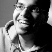 Chinmay Pendharkar's avatar