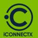 iConnectX