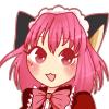mazfuwa avatar