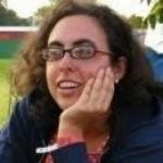 Suzanne Fischer's picture
