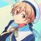 YukiZero370 avatar