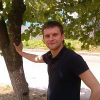 Bb780a1a3c6e97158043648d5a7ab156?size=200&d=https%3a%2f%2fsalesforce developer.ru%2fwp content%2fuploads%2favatars%2fno avatar