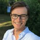 Holger Edward Wardlow Sindbæk