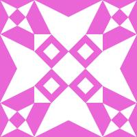 Сборный домик из картона Умная бумага