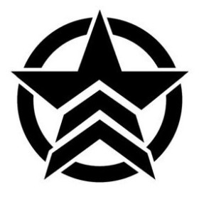 Xorias's avatar