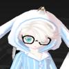 Pekoyama_Sama avatar