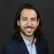 Romain Dillet's avatar