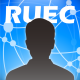 Profile picture of RUEC
