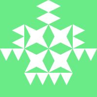 Cut the Rope: Experiments - игра для Android - Интересная и забавная игра
