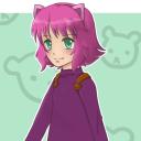 iplaythetriangle's avatar