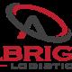 albrightlogistics