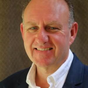 Profile photo of g