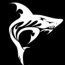 Jawman's avatar