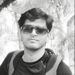 Profile picture of Kanishk Kunal