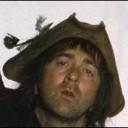 Baldrick