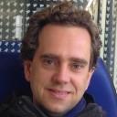 Michiel Borkent