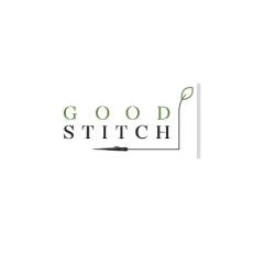 Good Stitch