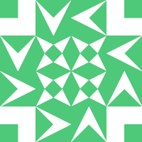 Сахар-песок Русагро