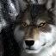 wolf.otakar