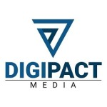 Profile picture of digipactmedia