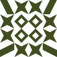 Программа для создания анимации Stickman & Elemento - Простота в использовании
