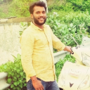 Profile picture of Aaradhya Music Film Production